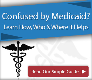 Confused by Medicaid