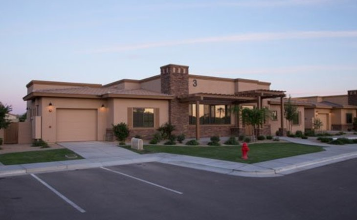 image of Pathways Assisted Living & Memory Care Neighborhood
