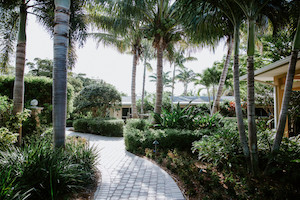image of A Banyan Residence Assisted Living and Memory Care