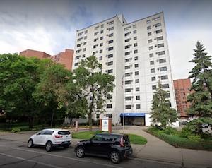 image of Augustana Apartments of Minnesota