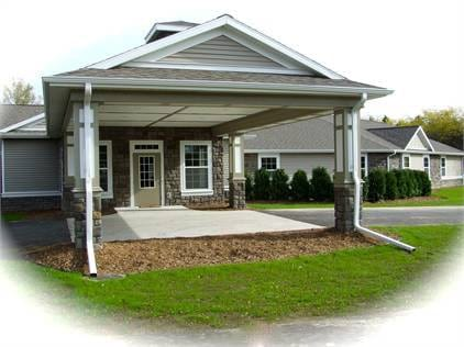 image of Barton Woods Assisted Living