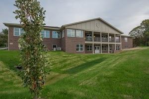 image of BeeHive Homes of Bloomington