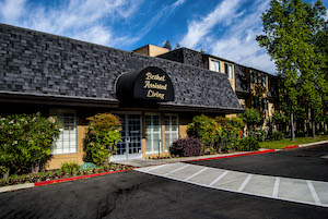 image of Bethel Assisted Living