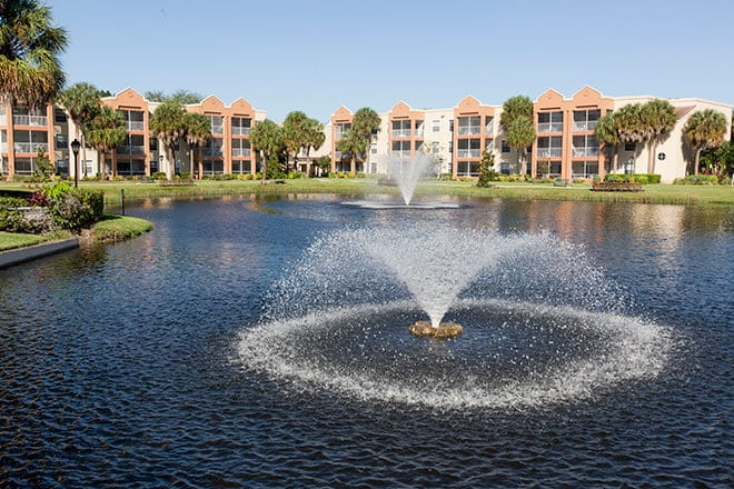 image of Brookdale West Palm Beach