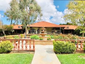 image of Buena Vista Assisted Living LLC