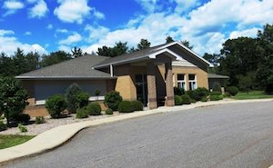 image of Care Partners Assisted Living in Weston