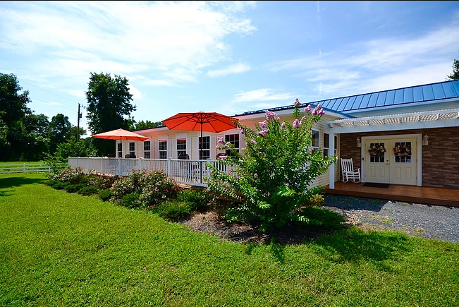 image of Chesapeake Cottage Assisted Living