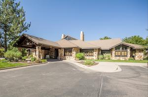 image of Collinwood Assisted Living and Memory Care