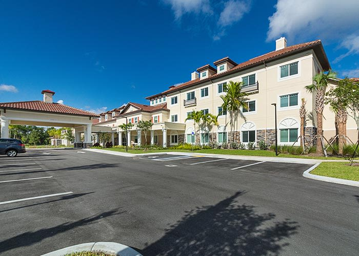 image of Discovery Village at Palm Beach