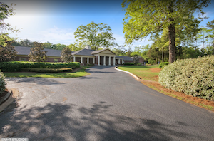 image of Elmcroft of Grayson Valley