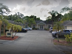 image of Family Extended Care of Vero Beach