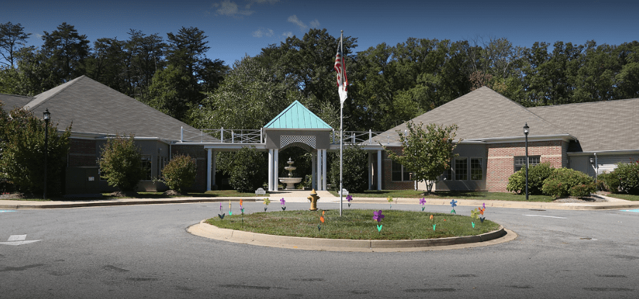 miage of Fenwick Landing Senior Care