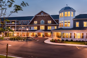 image of Laurelwood at The Pinehills