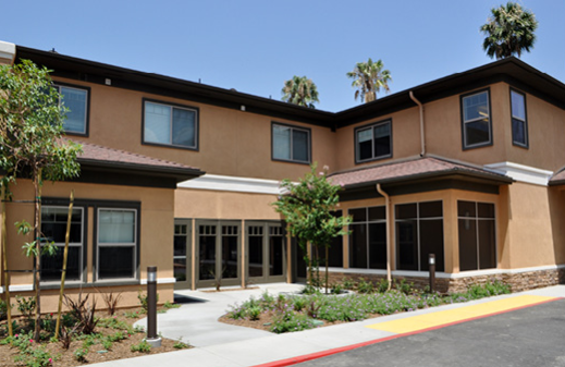 image of Linda Valley Assisted Living and Memory Care