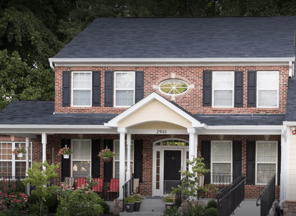 image of Mandeville House Assisted Living