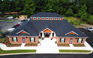 image of Maple Cottage Assisted Living