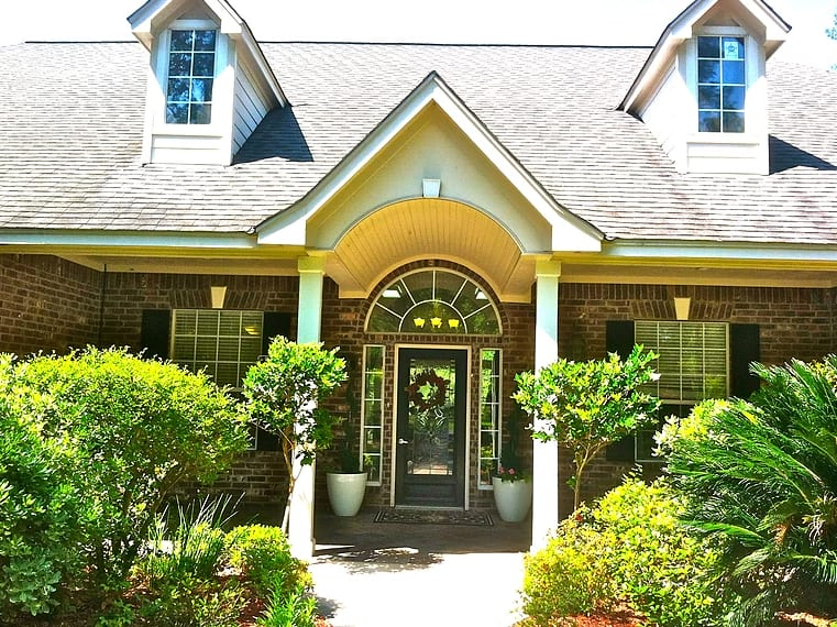 image of Memory Lane Assisted Living