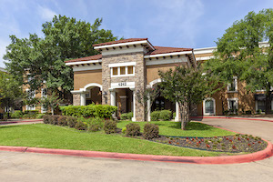 image of Mirabella Assisted Living