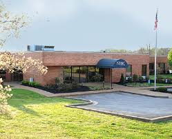 image of NHC Dickson Assisted Living