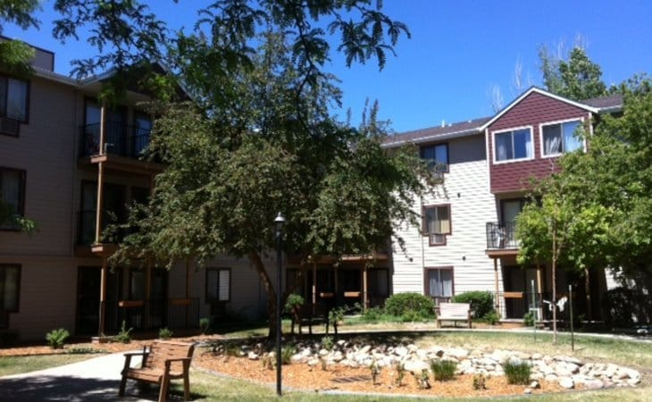 image of Northglenn Heights Assisted Living