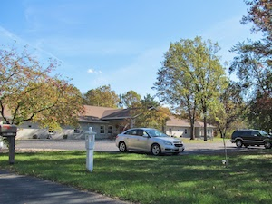 image of Our House Senior Living - Wisconsin Rapids Assisted Care