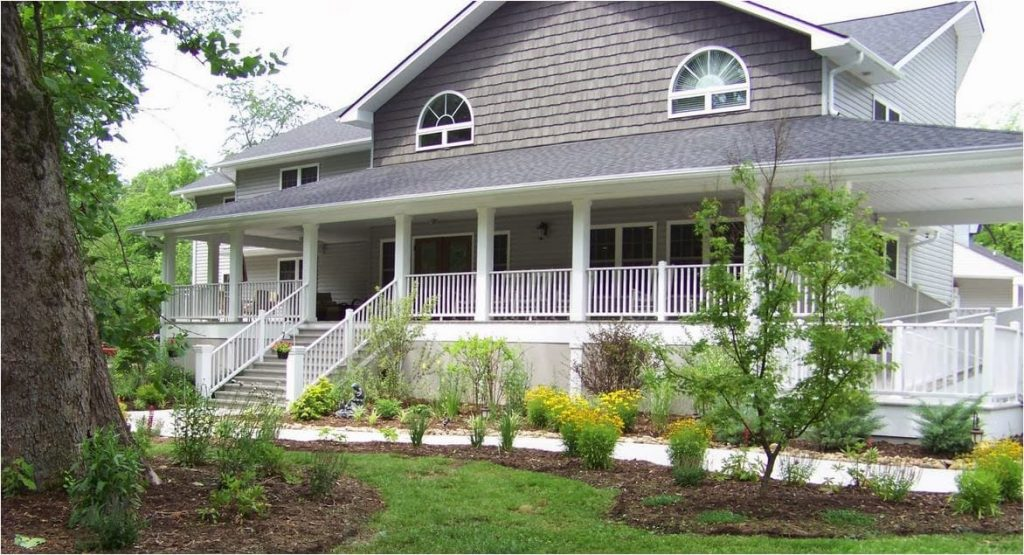 image of Sunnybrook Assisted Living