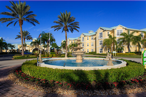 image of The Brennity at Vero Beach