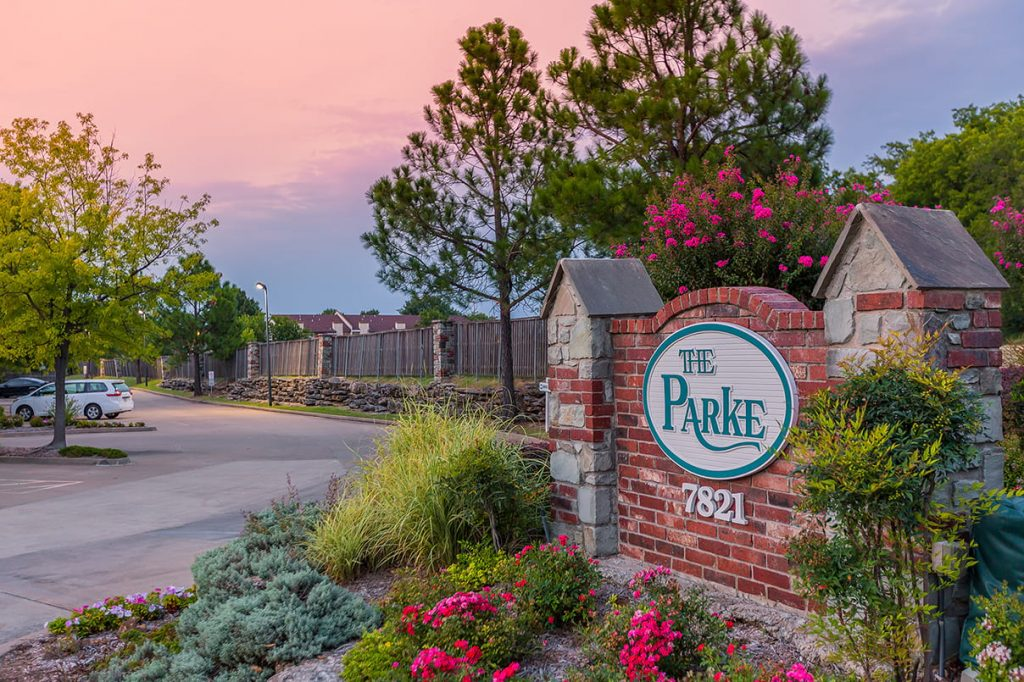 image of The Parke Assisted Living