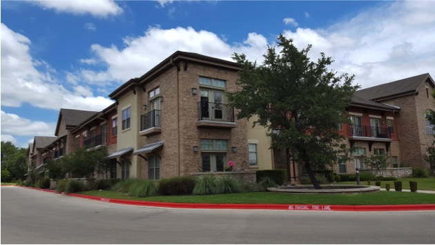 image of The Wesleyan at Estrella Assisted Living and Memory Care
