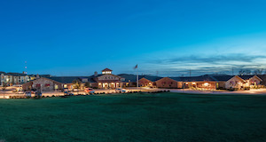 image of Willow Bend Assisted Living & Memory Care