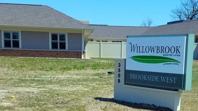 image of Willowbrook Assisted Living